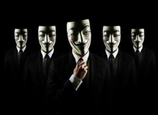 ООН признала анонимность в интернете правом человека