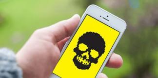 Эксперты нашли критическую уязвимость в ОС Android