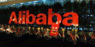 Alibaba презентовал искусственный интеллект для бизнеса