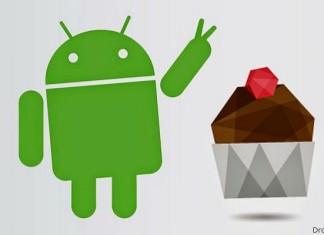 Смартфоны LG которые получат Android 6.0