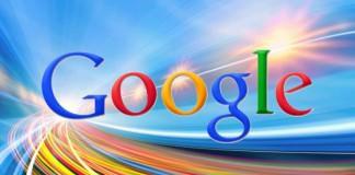 Google включает в ассортимент две новые облачные услуги