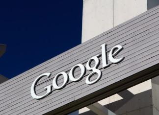 Google может потерять целое состояние