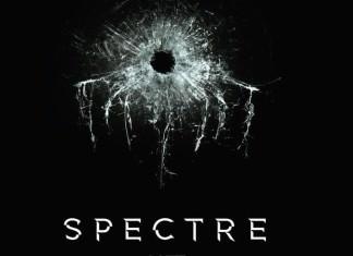 В британских кинотеатрах появятся патрули по борьбе с пиратством