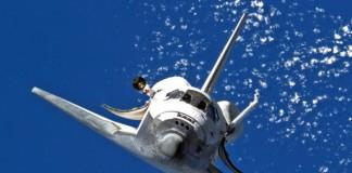 Названа дата первого полета в далекий космос