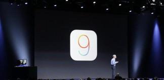 iOS 9 имеет собственный Adblock
