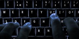 Шестеро британских подростков задержаны за хакерство