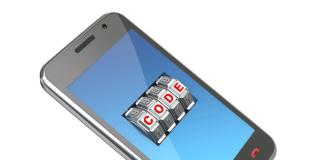 Троян-вымогатель меняет PIN-коды на Android-устройствах