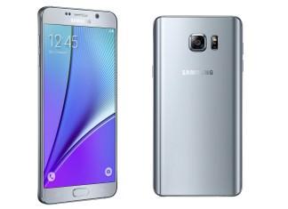 Samsung готовит гибкий смартфон