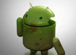 Уязвимость в Android позволяет обойти блокировку экрана