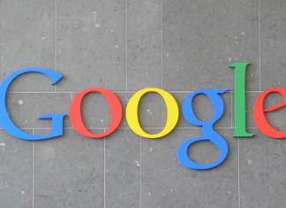 Google собирает деньги на помощь беженцам