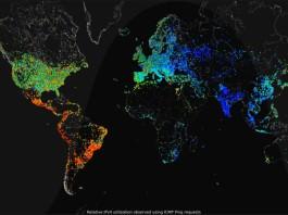 Десять самых опасных в мире доменов для сайта