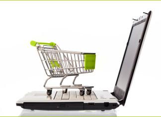 Первые шаги к созданию успешного интернет-магазина