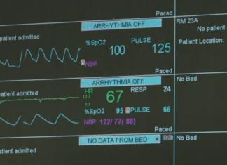 Разработан компьютер, способный точно предсказать дату смерти любого человека