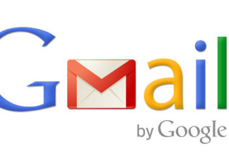 Скандал вокруг Gmail набирает обороты