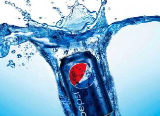 Смартфон Pepsi P1 подтвержден официально