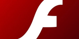 Критическая уязвимость в Adobe Flash