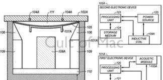 Одна из немногих функций, которой устройства Apple по-прежнему не имеют это беспроводная зарядка аккумулятора. Компания до сих пор не использовала эту технологию, так как она может негативно повлиять на дизайн ее продукции. Сейчас, однако, все может измениться, потому что разработан новый метод ее реализации.