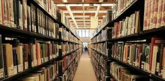 Канадская библиотека раздает бесплатно точки доступа в интернет