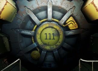 Для игры в Fallout 4 на максимальных настройках графики нужно будет иметь действительно мощный процессор и видеокарту, так как проивзодитель рекомендует NVIDIA GTX