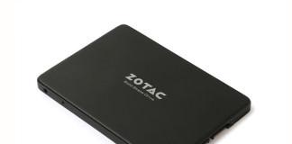 Zotac 240 ГБ Premium и Zotac 480 ГБ Premium