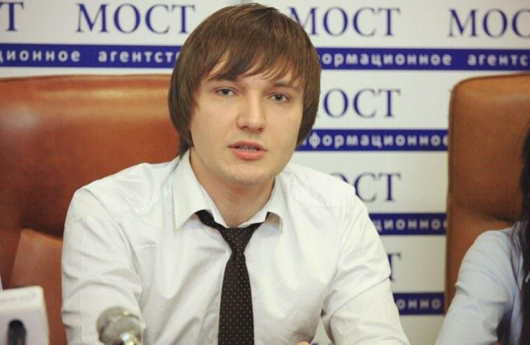 ЭКСПЕРТ: В Украинских ресторанах очень высокий уровень краж