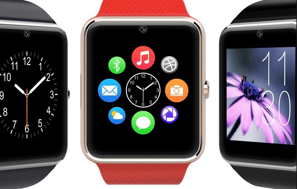 Smart watch (умные часы) выходят из строя по самым разным причинам.