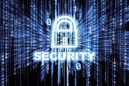 9-й Международный Security Innovation Forum 2016