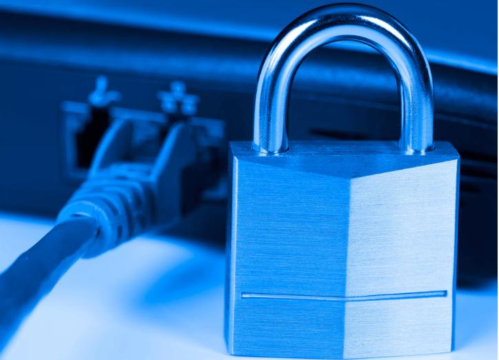Россия, ставит под запрет VPN, используемые для доступа к запрещенным веб-сайтам