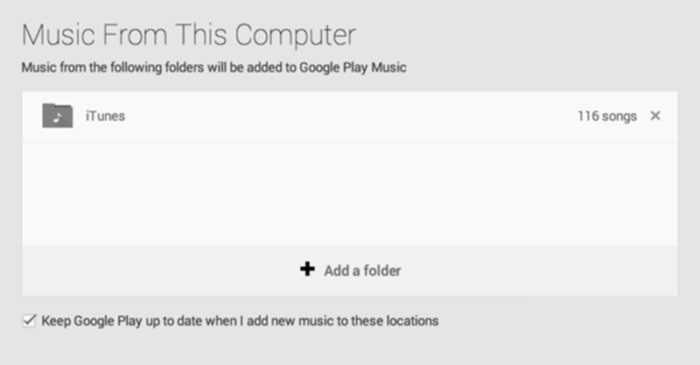 ChromeOS адаптируют для планшетов