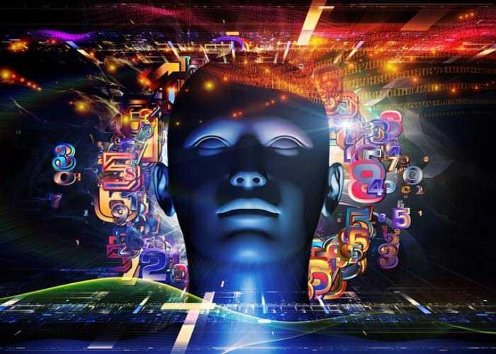 Google планирует ориентировать искусственный интеллект начеловека