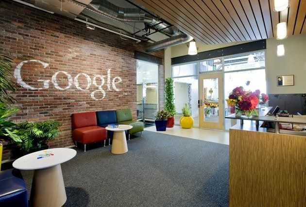 Google добавил вголосовой поиск поддержку 30 новых языков