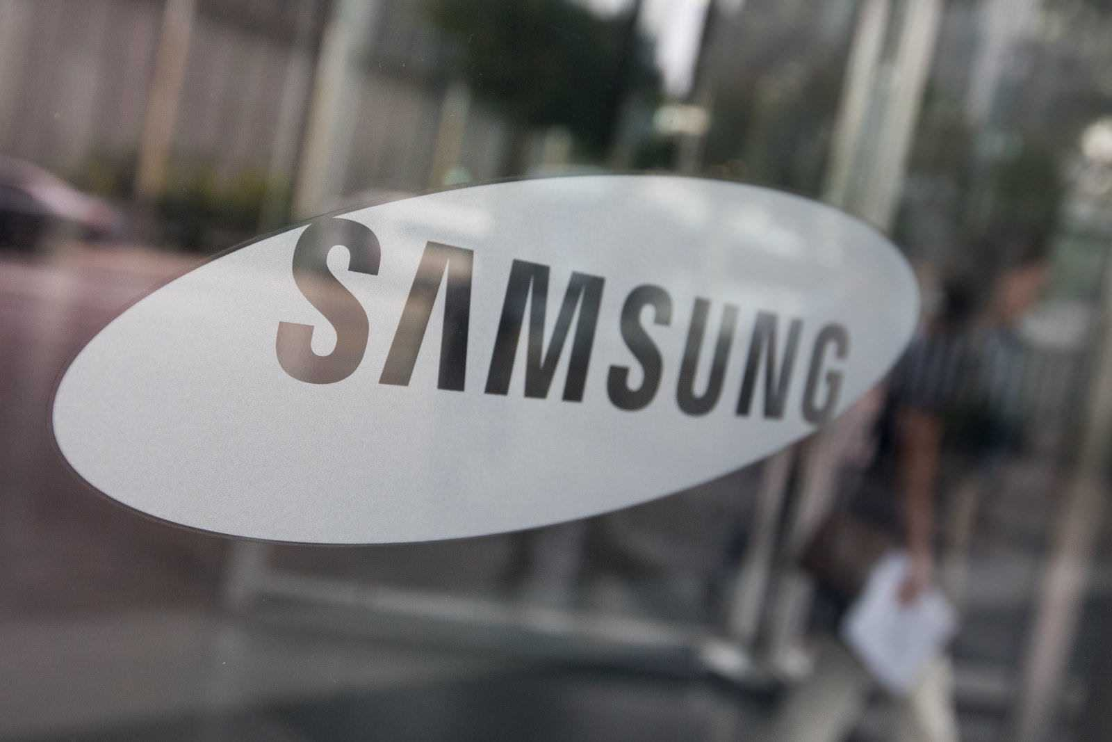Samsung – новейший технологический титан, сегодня открывает лаборатории ИИ в Канаде