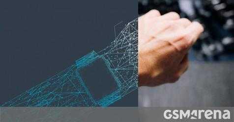 ARM представляет IoT-ориентированный процессор Cortex-M55, Ethos-U55 NPU