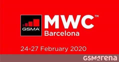 GSMA решит судьбу MWC 2020 в эту пятницу