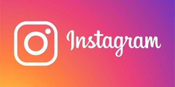 Избавьтесь от того, что вас сдерживает и не интересует. Instagram получил новый рейтинг контента