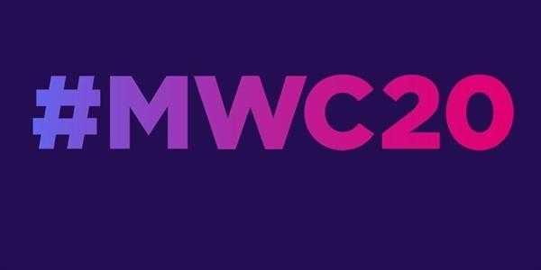 Koronavirus отменил MWC в Барселоне, крупнейшую в мире выставку мобильных технологий