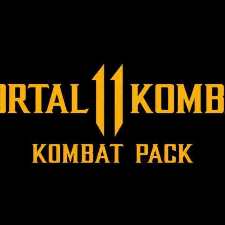 Они покажут геймплей Spawn в финале официального турнира Mortal Kombat 1