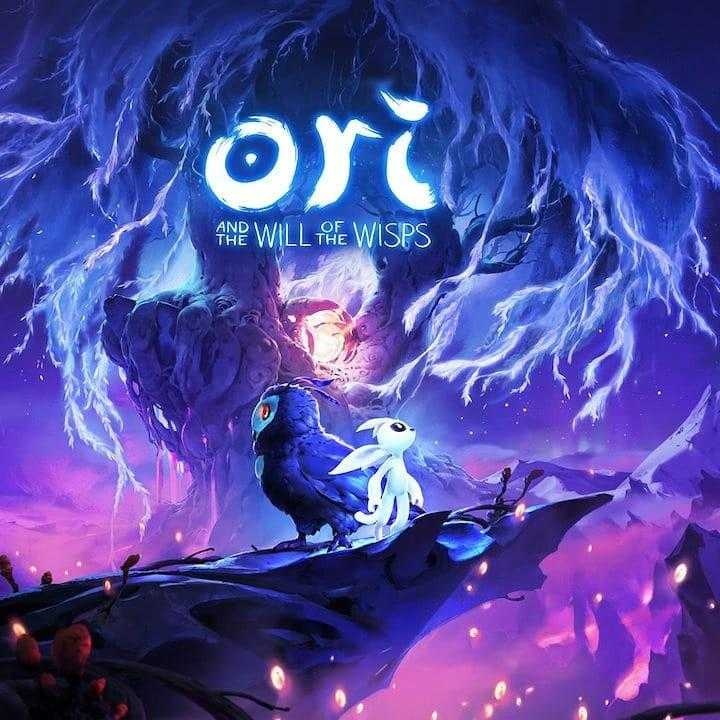 Ori и The Will of the Wisps завершают разработку и готовы к выпуску