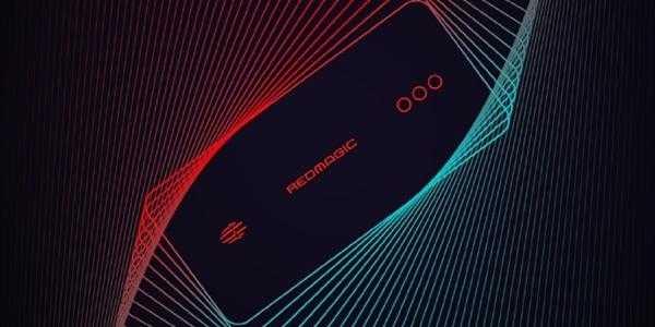 Red Magic хочет новую запись. Нубия привлекает мобильный телефон с дисплеем 144 Гц