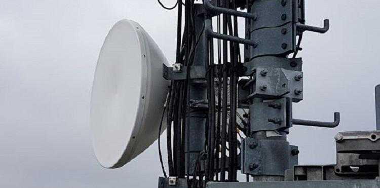 Сеть 5G без оптоволокна? Orange тестирует другое решение