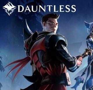 Создатели Dauntless куплены компанией, специализирующейся на играх