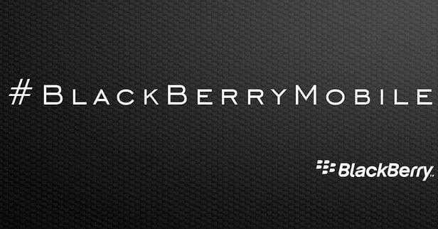 TCL больше не с BlackBerry? Так ли это?Буквально несколько часов назад в официа