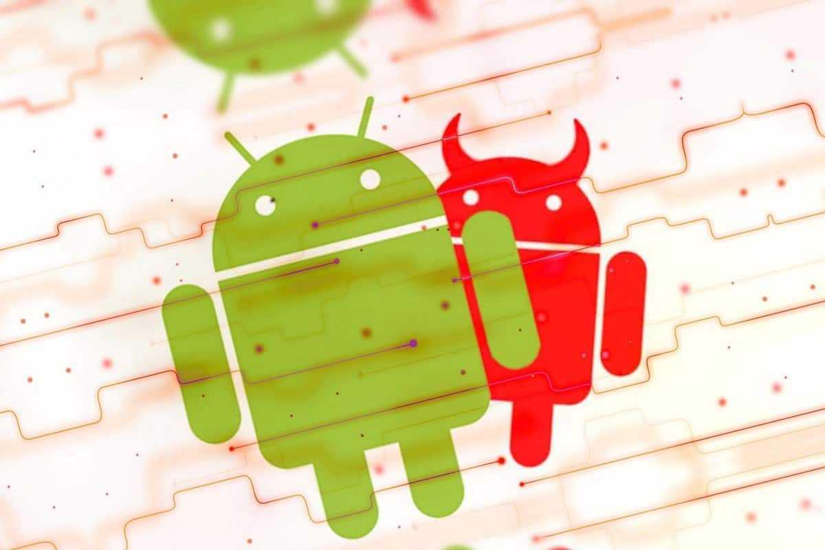 Coronavirus: приложение для Android, которое отслеживает эпидемию, скрывает вымогателей