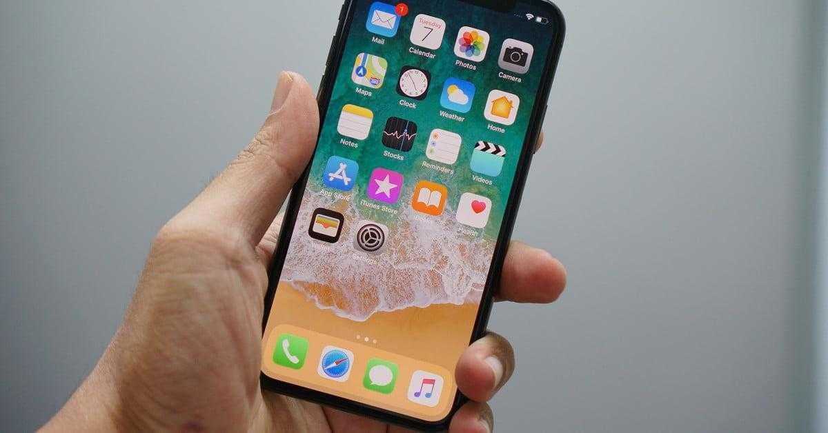 Как отслеживать шаги на iPhone с помощью приложения Apple Health