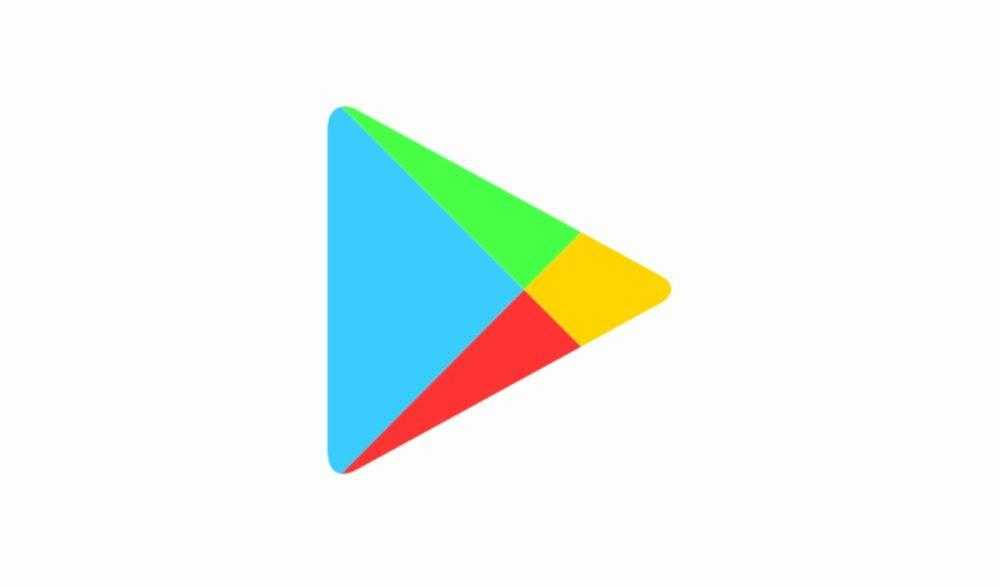 Скачать последнюю версию Google Play Store APK [19.3.25]