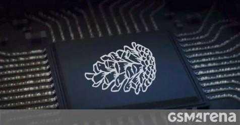 Xiaomi, как сообщается, отказывается от работы над собственными чипсетами