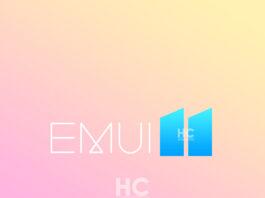 EMUI 11: последние новости, подходящие устройства, функции и дата запуска