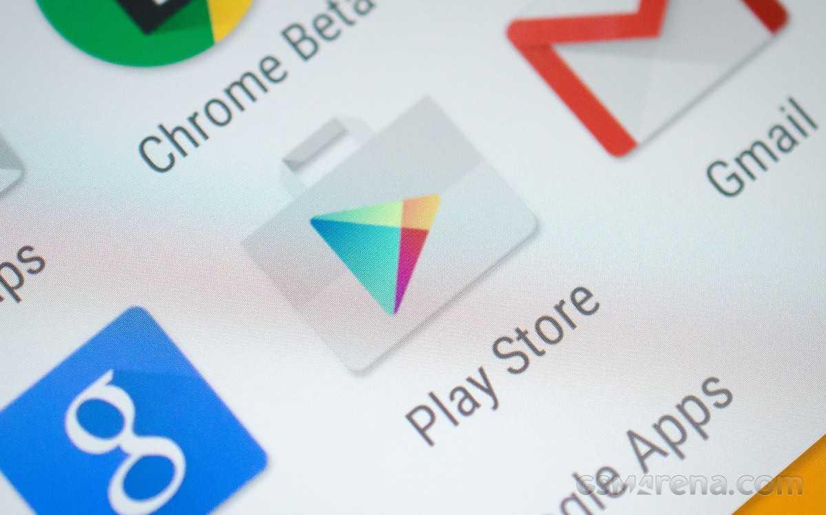 Google начнет сокращение покупок в приложениях на 30% в сентябре 2021 года