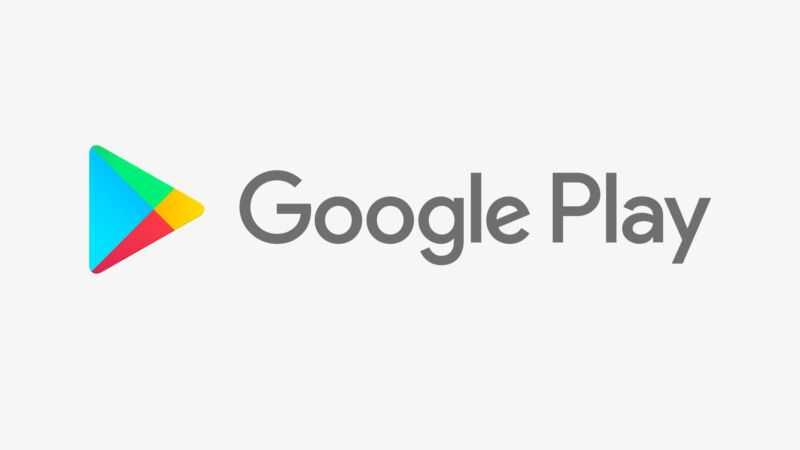 Google объявляет о запрете биллинга в приложениях, нацеленного на Netflix и Spotify