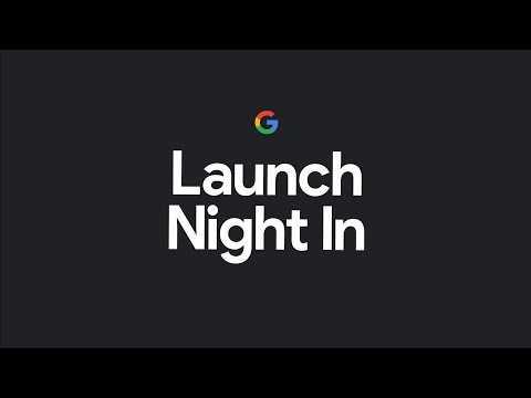 Google представит Pixels сегодня. Посмотреть Keynote можно здесь - MobilMania.cz